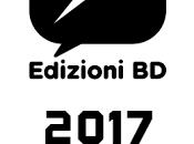 Edizioni conferme scommesse piano editoriale 2017