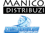 """Pasquale saviano parla futuro alastor: """"nessun fallimento. pegasus manicomix integreranno fornire servizio piu' funzionale"""" update: massimo cuter (manicomix) puntualizza caratteristiche dell'accordo"""