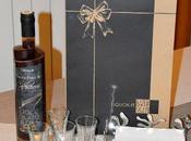 regalo personalizzato Liquorificio Italia