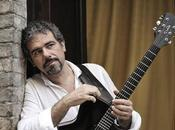 Mauro Campobasso's soundcloud Blog Chitarra Dintorni