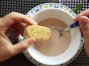 Plasmon biscotti Grandi