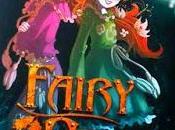 Recensione Fairy Segreto delle Gemelle], Elisabetta Gnone