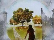presento cartaceo: mondo Nebbia giardino degli aranci), Ilaria Pasqua