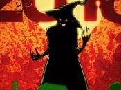 Schegge Halloween all'italiana 2016