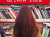 Recensione: piccola libreria York Miranda Dickinson