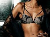 Naomi Campbell:un corpo reato Yamamay!