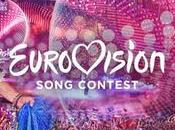 motivi seguire l'Eurovision Song Contest 2016