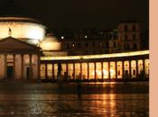 Notte d'Arte 2016 Napoli: Programma della notte bianca centro Storico