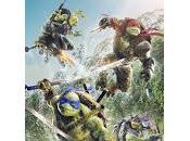 Tartarughe Ninja: Fuori dall'ombra [recensione]