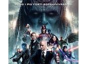 X-Men: Apocalisse [recensione]