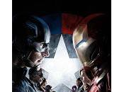 Captain America: Civil [recensione]