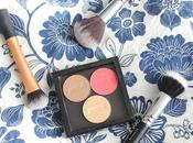 REVIEW: NABLA SHADE&GLOW BLOSSOM BLUSH