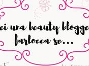 Tag: beauty blogger farlocca se...