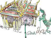 Thailand: Grand Palace Bangkok