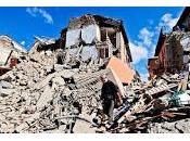 "terremoto, forza incompresa ""memento"""