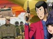 Lupin III: lampada Aladino (2008)