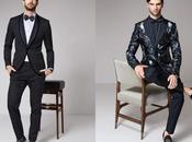 L'irresistibile uomo Dolce Gabbana!