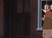 anime manga Lovely Sara (小公女セーラ Shōkōjo Sēra) Piccola Principessa