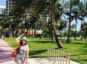 Sunshine State: Miami South Beach
