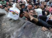 Aleppo rischia diventare gigantesco cimitero