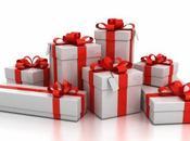 Nandida, idee regalo originali Natale