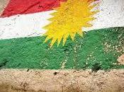 Kurdistan alla Basilicata. Storia comunità fuga accolti paese della