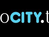 team CurioCity.travel scoprire leggenda Gallo Nero