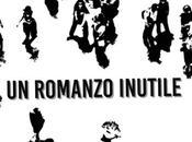 """Dicembre 2016 Giovinazzo (Ba) Manlio Ranieri presenta romanzo inutile"""""""