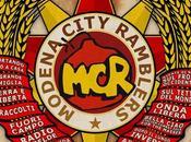 Modena City Ramblers (MCR) amore incondizionato folk irlandese.