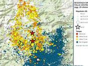 Scosse sismiche teorie deliranti