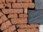 Costruzione 210: Piano nobile perimetro murario arcate pietra