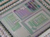 progressi computer quantum
