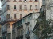 ¡Hasta siempre, siglo Parte (ultima?) #DiarioCubano #Cuba #FidelCastro