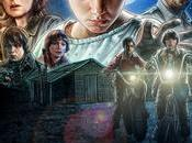 Stranger Things, serie generazionale dell'estate