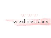 Rubrica: Wednesday
