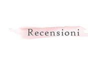 """Recensione: """"Clover"""" Francesca Bufera"""