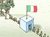Democrazia voto