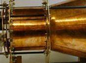 motore 'impossibile' EMDrive funziona, secondo test della NASAScienza