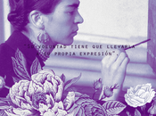 Frida Kahlo donna tutte dovremmo essere