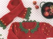 "maglia ""vegana"" esperte: schemi ferri ""Vegan"" sweaters knitters, free charts"