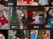 Ogni Natale