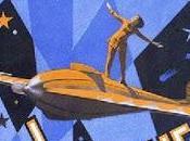 prodigi 2000 David Butler (1930)