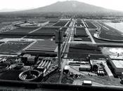 esordi Gianni Agnelli FIAT. Breve storia politica dell'Alfasud