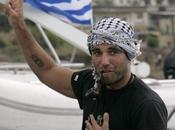 morte Vittorio Arrigoni
