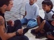 morte Vittorio, libertà popolo palestinese