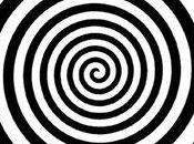 Cecina, aprile 2011: Ipnosi Comunicazione Ipnotica