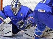 Cup, serve miracolo; partono Mondiali hockey ghiaccio
