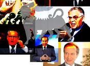 condizioni governo moffa berlusconi gheddafi Bengasi