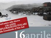 aprile maggioal Museo Nazionale dell'Antarti...