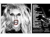 Lady Gaga Judas Video Testo Traduzione